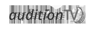 partenaire : Audition TV