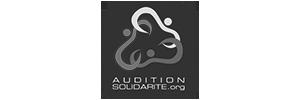 partenaire : Audition Solidarité